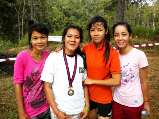 girls-sports